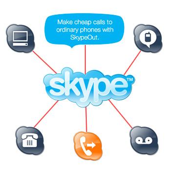 Skype-img.jpg