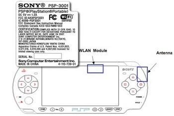PSP-3001_fcc.jpg