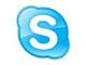 skype-s.jpg
