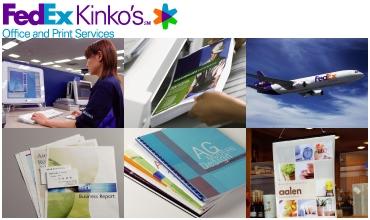 FedEx-Kinkos.jpg