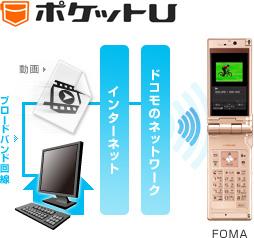 PocketU.jpg