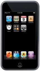 iPod touch.jpg